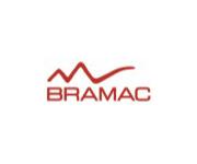 logotyp bramac